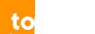 Thiết kế website tại Bắc Ninh – Thiết kế web chuẩn SEO